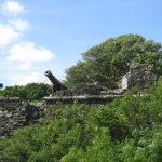 Fort St James